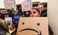 Seattle Council Reveals Possible Effect of Amazon Expansion to New York