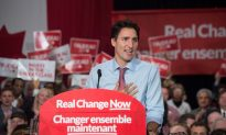 Prospects For Canada's 2019 Election