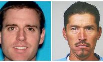Man Suspected of Fatally Shooting a Father in Malibu Creek State Park Faces Murder Charges