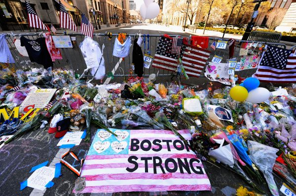 boston bombing terror