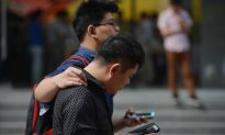 China May Be Hijacking Dissidents' Twitter Accounts to Fabricate Evidence of Unlawful Content