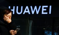 Norway Considering Whether to Exclude Huawei from Building 5G Network