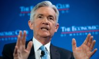 Fed's Powell Says Shutdown Hasn't Hurt Economy, Warns Long Layoff Could Do Damage