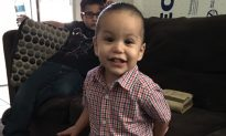 Toddler Died After Dentist Used Faulty Oxygen Tank, Muted Heart Alarm, Alleges Lawsuit