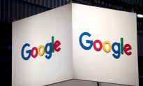 Google Can Limit 'Right to Be Forgotten' to EU, Top Court Adviser Says