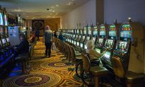 Woman Says She Lost Jackpot After Casino Got Social Security Number Wrong