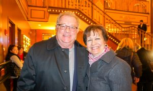 Shen Yun Shows a Tradition of Kindness