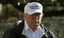 Videos of the Day: Trump Tells Democrats Compromise or It's National Emergency on Border Security
