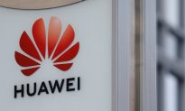 Poland Arrests Huawei Employee, Polish Man on Spying Allegations