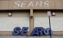 Sears Estate Sues Eddie Lampert, Saying He Stripped Assets