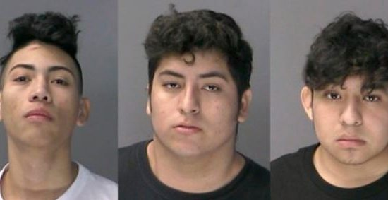 New York Teenager Stabbed by MS-13 Members Who Were Released by Judge: Police
