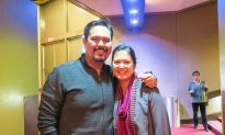 Business Owner: Shen Yun May Be 'How Heaven Is'