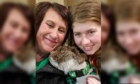 Jayme Closs Will Get the $25,000 Reward for Rescuing Herself