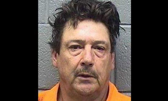 Convicted Child Killer Found Dead in Oklahoma Prison, Cellmate Suspected: Officials