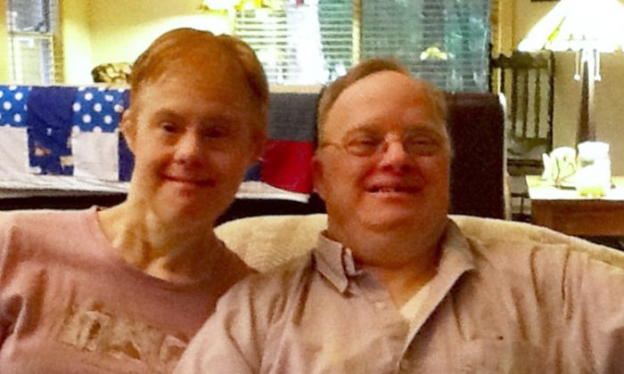 Couple With Down Syndrome Told Not to Marry, Proves Critics Wrong 25 Years Later