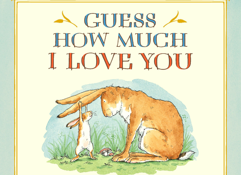 6 Books to Add to Your Valentine's Day Celebration