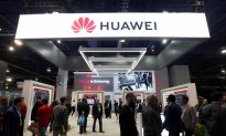 Poland Could Ban Huawei Products After Worker Arrested