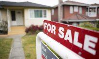 Real Estate Agent Says People Should Change Screws in Doors to Prevent Break-Ins