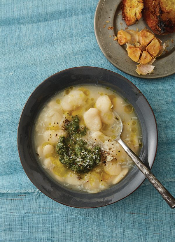 Brothy-Beans-with-parmesan-rind