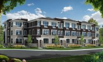 Builder Offers Diverse New Home Choices in Sought-After GTA Locations