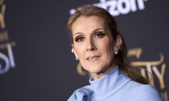 Image result for celine dion r kelly