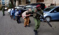 7 Killed in Kenya Hotel Compound Attack Claimed by Somali Terrorist Group