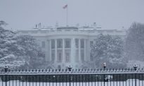 FBI: Man Wanted to Attack White House With Antitank Rocket