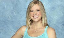 'Bachelor' Contestant Cristy Caserta's Cause of Death Revealed: Report
