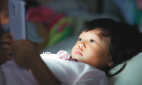 Digital Devices and the Developing Child: Should You Go Screen-Free?