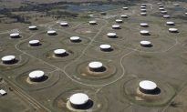 First US Crude Cargos Head to China Since Trade Breakthrough