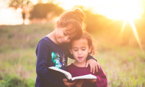 Raising Deeply Ethical Children: The First 7 Years