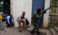 Gunmen Kill 15 in Kenya Hotel Compound Attack Claimed by Somali Islamic Terrorists