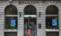 Ex-Barclays Trio 'Cheated Global Financial System', Euribor Trial Told