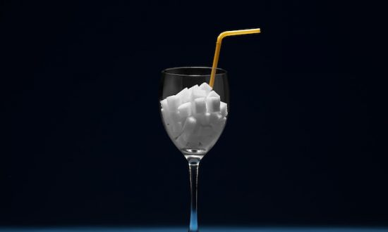 Gauging the sugar content of wine can be tricky business. (Shutterstock)