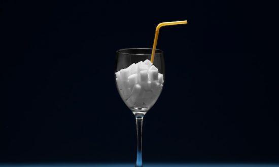 Wine School: How Much Sugar is in My Glass?
