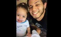 Missing 2-Year-Old Bronx Girl Seniya Benitez Found Safe: Officials