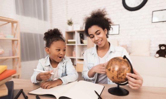 Homeschool Advice: Starting Mid-Year