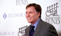 Bob Costas 'Quietly' Ends 40-Year Career at NBC