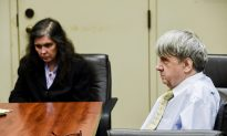 Parents in 'House of Horrors' Case Plead Guilty, Face Life in Prison