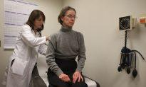 Physician Burnout Deemed a Public Health Crisis: Report