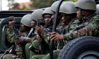 Kenya Hotel Siege Over, Terrorists and at Least 21 Victims Dead
