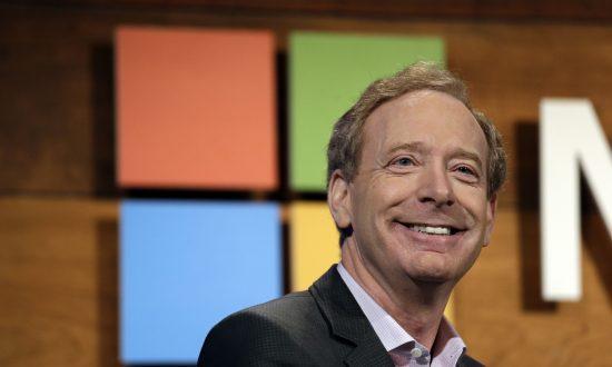 Microsoft Pledges $500M to Tackle Seattle Housing Crisis