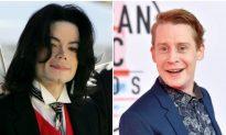 Macaulay Culkin Says His Friendship With Michael Jackson Was Normal, Mundane