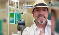 High School Teachers Give Up Sick Days for Fellow Co-Worker With Cancer