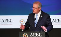 Australia Expands Pacific Labour Scheme to Win Influence in Region