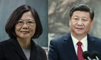 Taiwan Shows China Open Society Is the Future