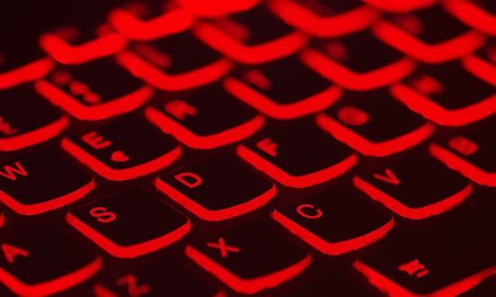 773 Million Emails, 21 Million Passwords Leaked in 'Largest Breach Ever'—Are You Affected?