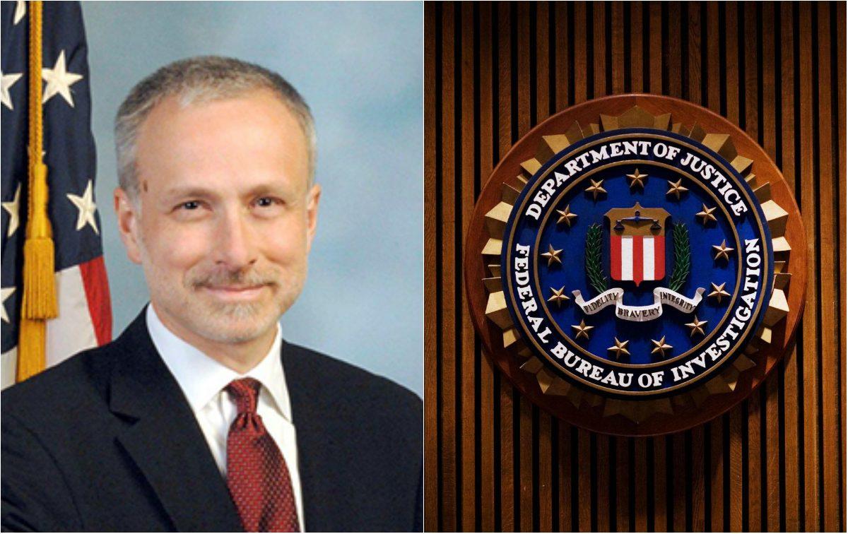 Transcripts of Former Top FBI Lawyer Detail Pervasive Abnormalities in Trump Probe