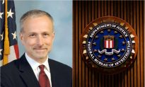 EXCLUSIVE: Transcripts of Former Top FBI Lawyer Detail Pervasive Abnormalities in Trump Probe
