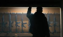 Film Review: 'The Standoff at Sparrow Creek': Time to Rethink America's Militias